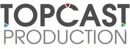 TopcastProduction_logo